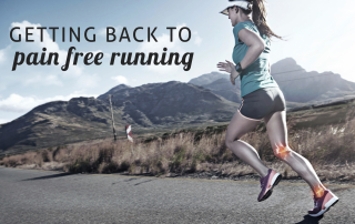 getting-bacpainfree-running